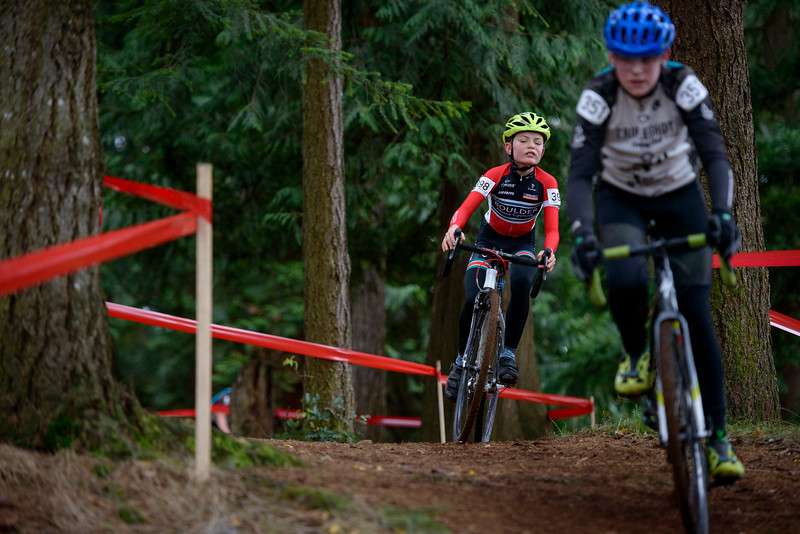 2017 RS Valley Cross Mill Lake Provincials Race 1-249