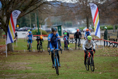 2017 RS Valley Cross Mill Lake Provincials Race 1-18