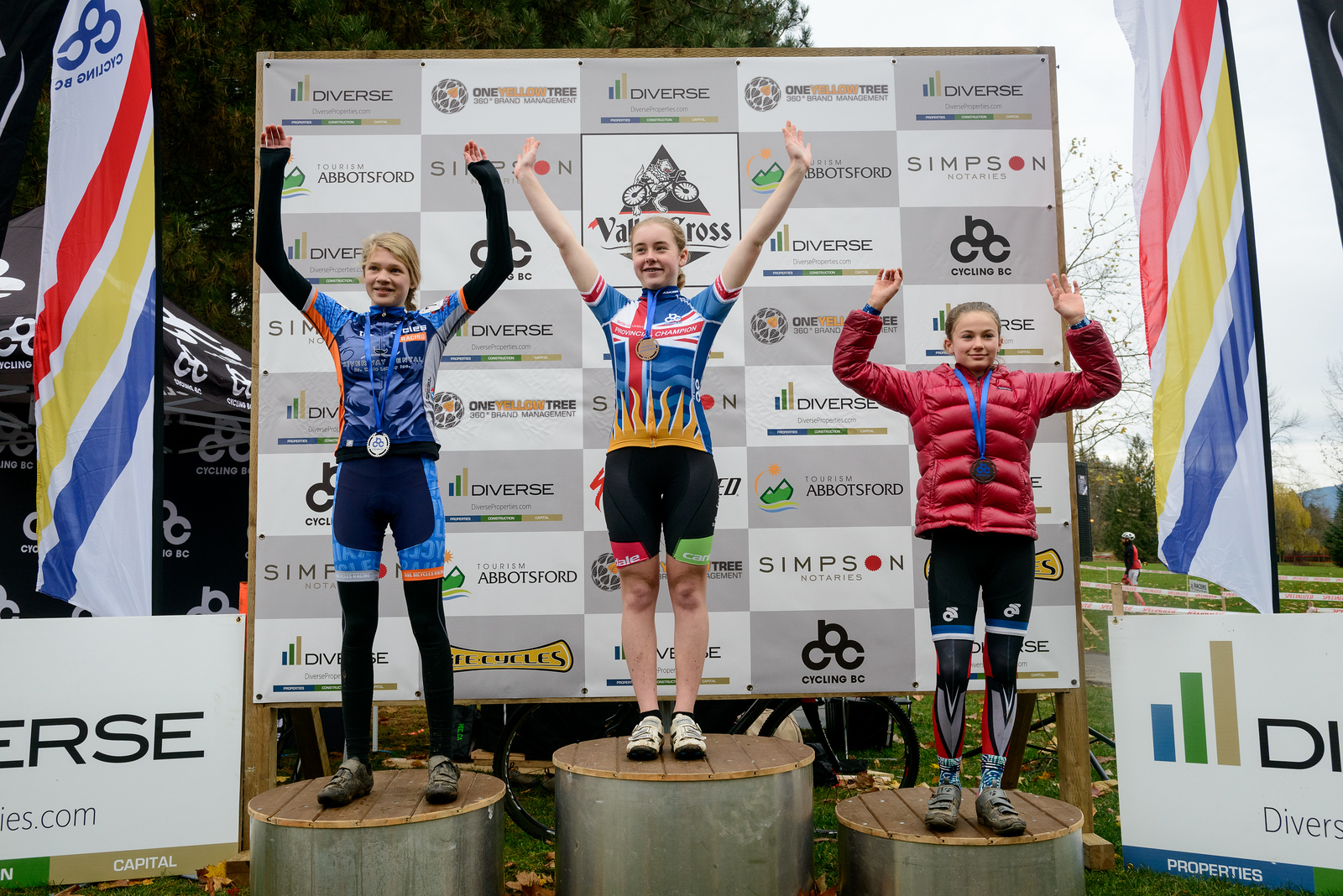 2017 RS Valley Cross Mill Lake Provincials Race 1-264