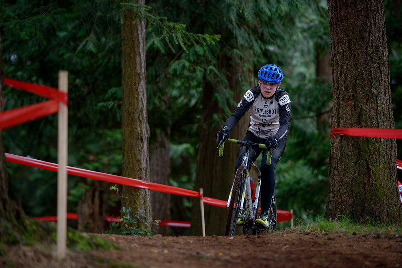 2017 RS Valley Cross Mill Lake Provincials Race 1-248
