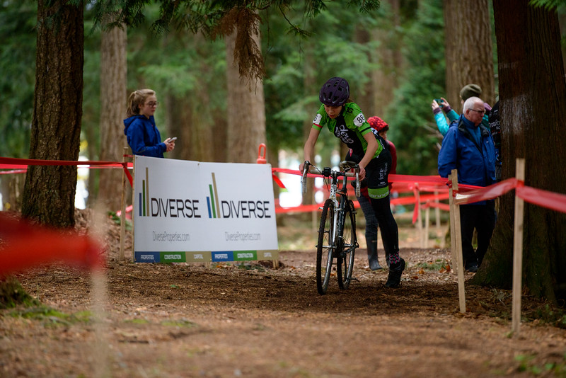 2017 RS Valley Cross Mill Lake Provincials Race 1-173