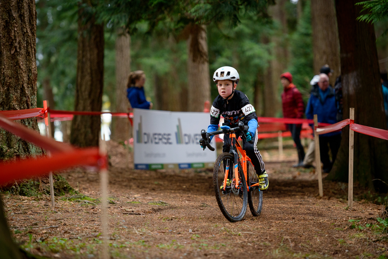 2017 RS Valley Cross Mill Lake Provincials Race 1-170
