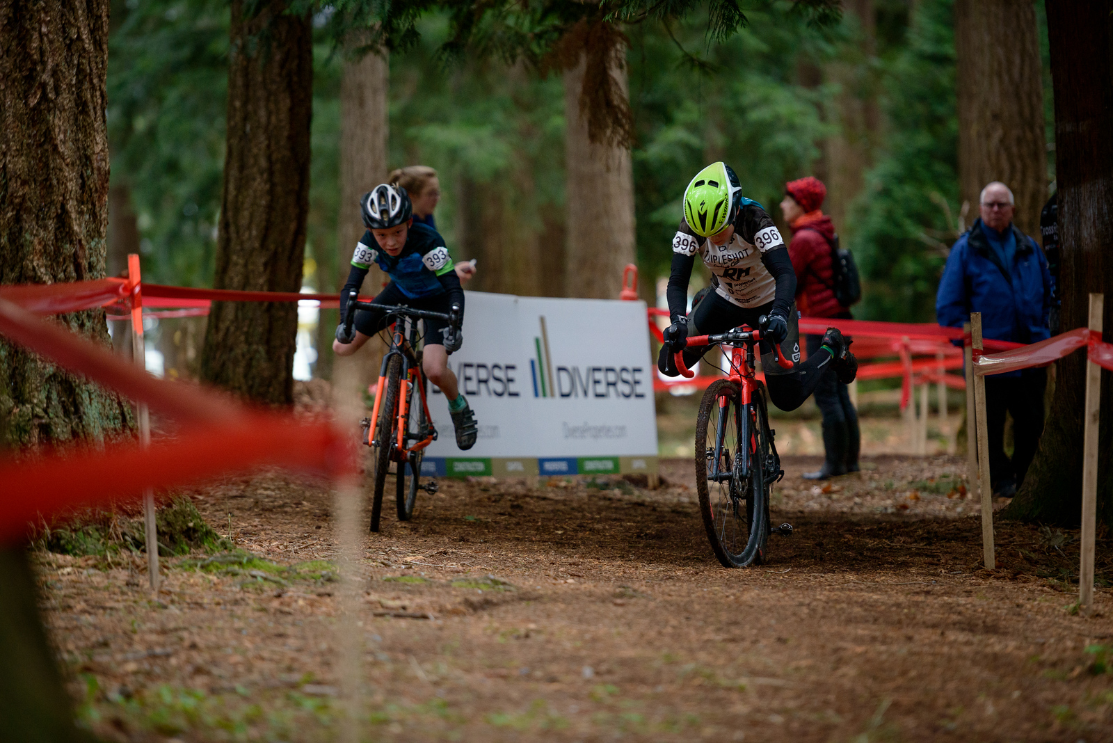 2017 RS Valley Cross Mill Lake Provincials Race 1-182