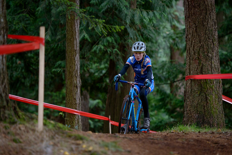 2017 RS Valley Cross Mill Lake Provincials Race 1-239