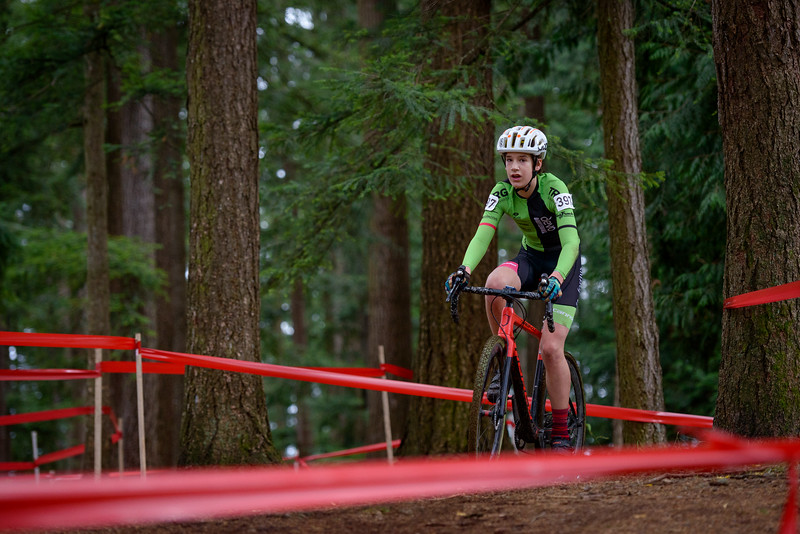 2017 RS Valley Cross Mill Lake Provincials Race 1-252