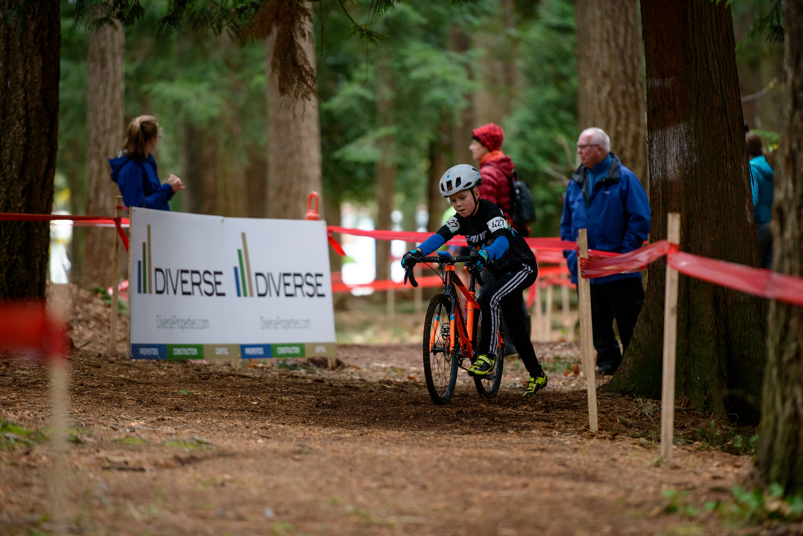 2017 RS Valley Cross Mill Lake Provincials Race 1-167