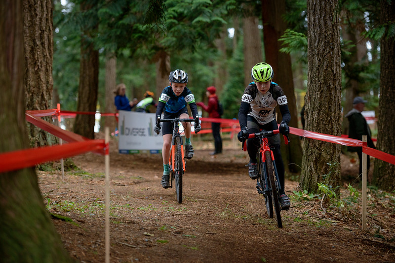 2017 RS Valley Cross Mill Lake Provincials Race 1-183