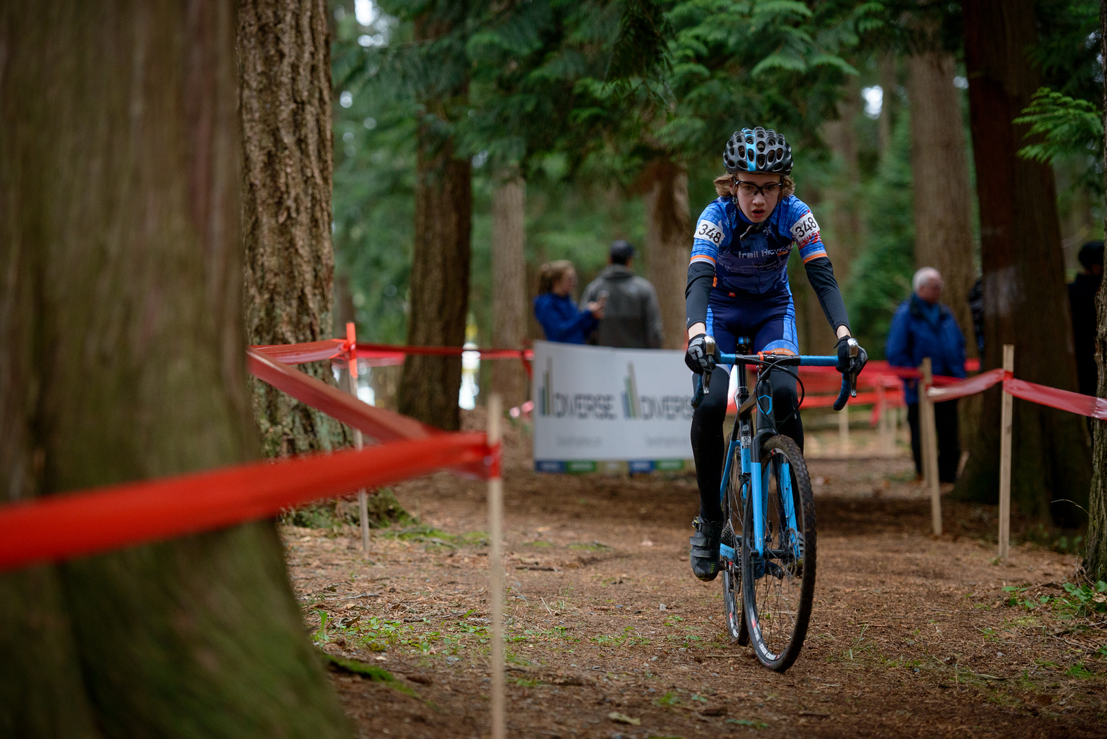 2017 RS Valley Cross Mill Lake Provincials Race 1-187