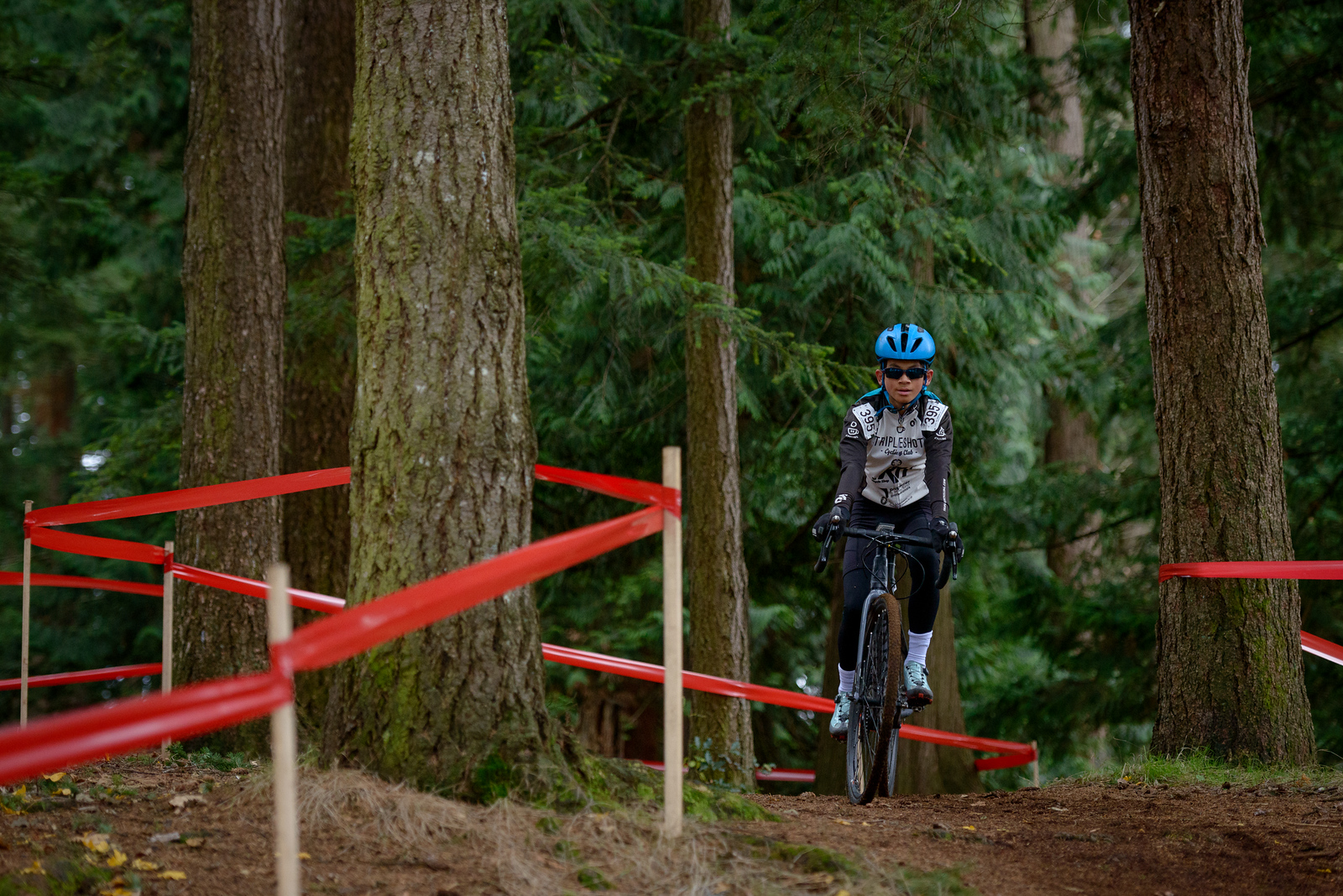 2017 RS Valley Cross Mill Lake Provincials Race 1-206