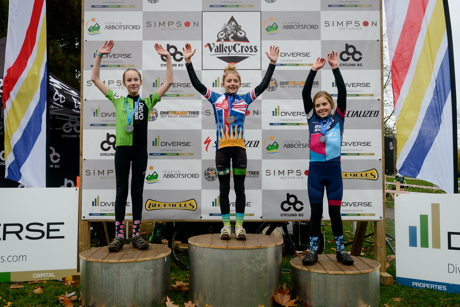 2017 RS Valley Cross Mill Lake Provincials Race 1-260