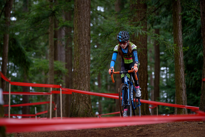2017 RS Valley Cross Mill Lake Provincials Race 1-256