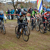 2017 RS Valley Cross Mill Lake Provincials Race 1-53
