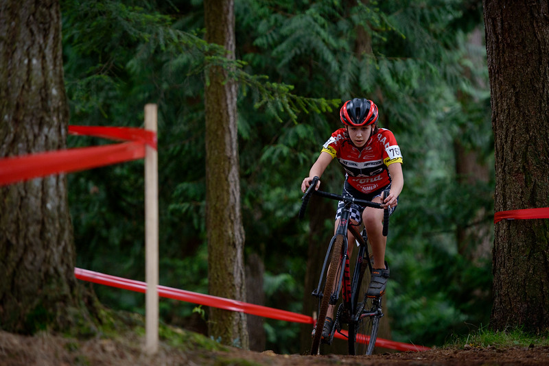 2017 RS Valley Cross Mill Lake Provincials Race 1-235