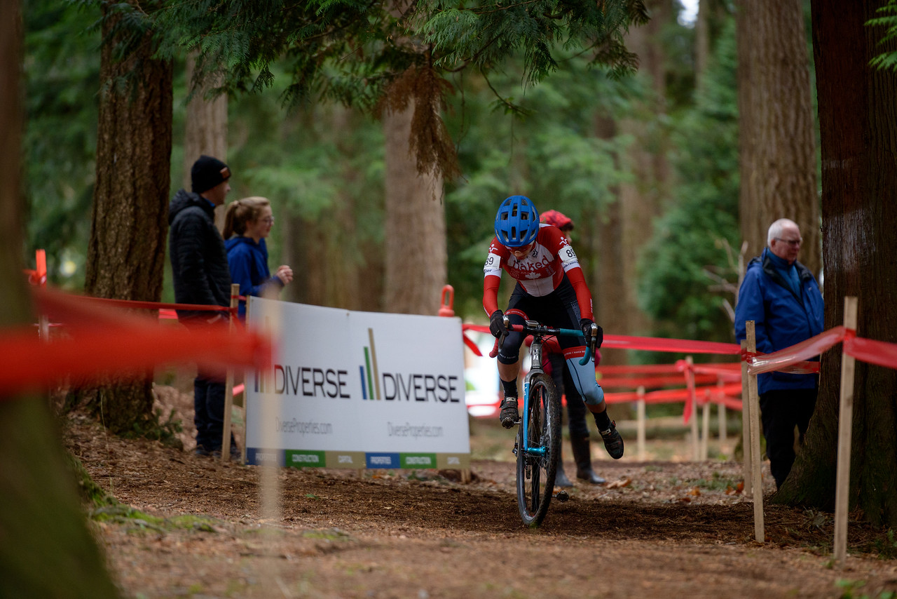 2017 RS Valley Cross Mill Lake Provincials Race 1-158