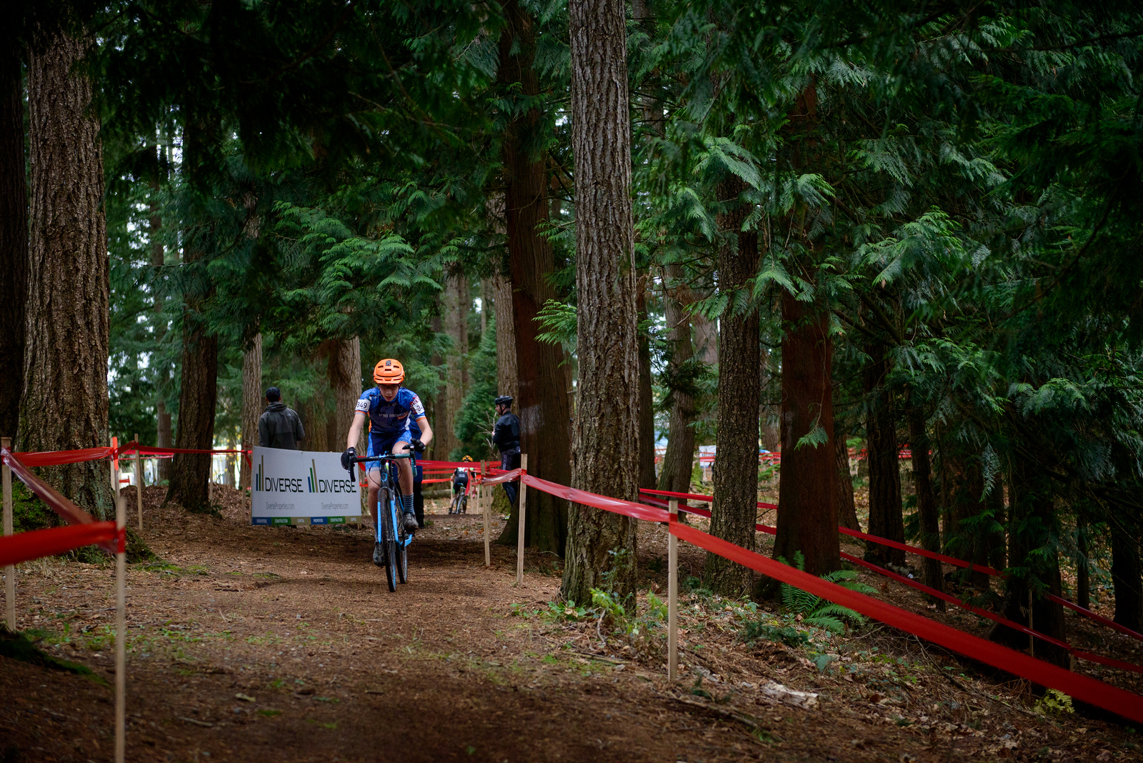 2017 RS Valley Cross Mill Lake Provincials Race 1-171