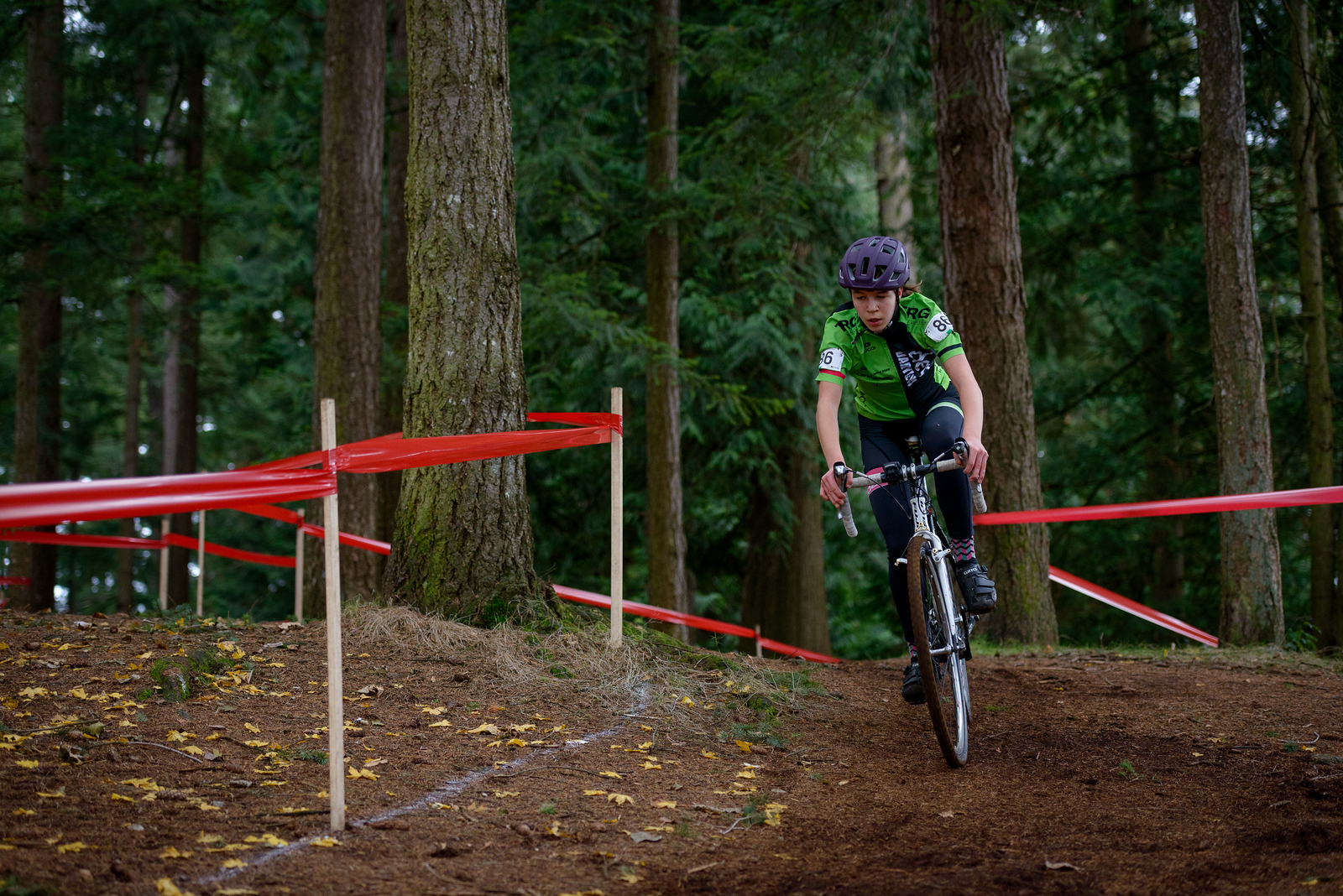 2017 RS Valley Cross Mill Lake Provincials Race 1-214