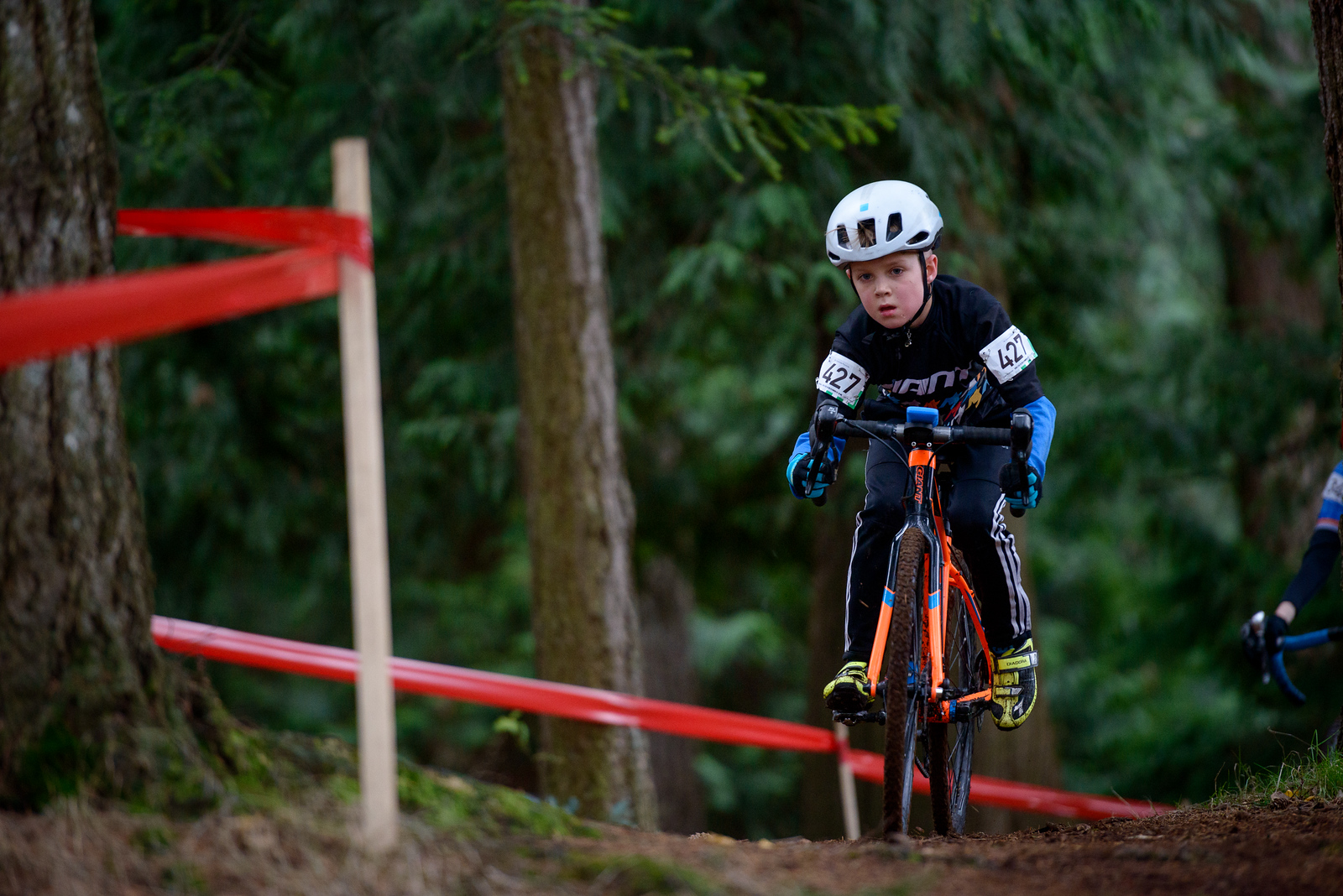 2017 RS Valley Cross Mill Lake Provincials Race 1-231