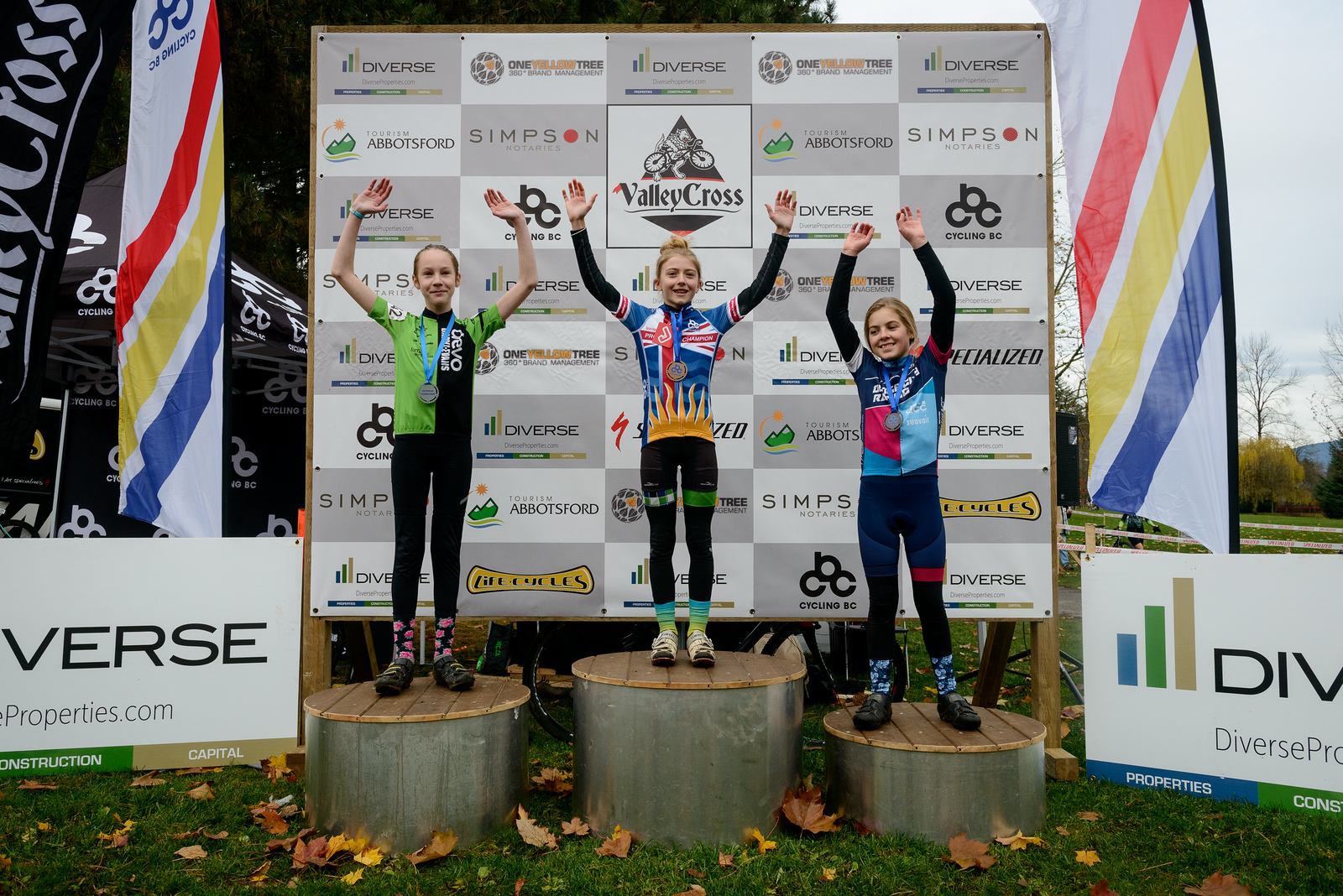2017 RS Valley Cross Mill Lake Provincials Race 1-261