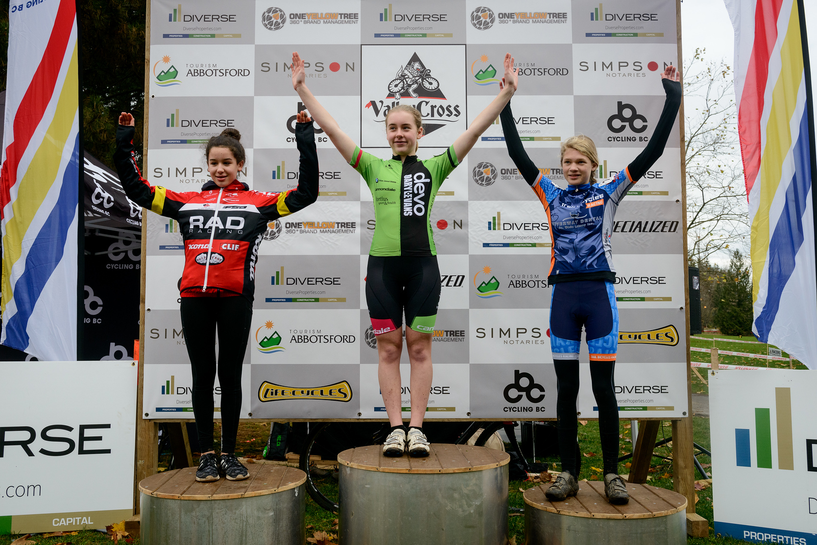 2017 RS Valley Cross Mill Lake Provincials Race 1-263