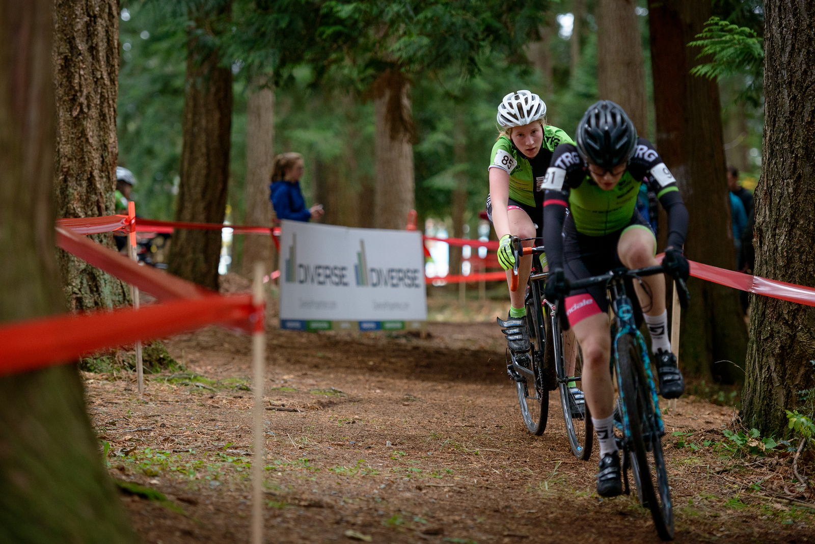 2017 RS Valley Cross Mill Lake Provincials Race 1-180