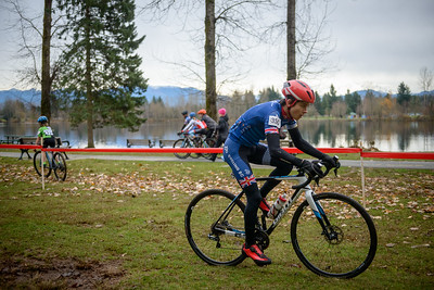 2017 RS Valley Cross Mill Lake Provincials Race 1-16