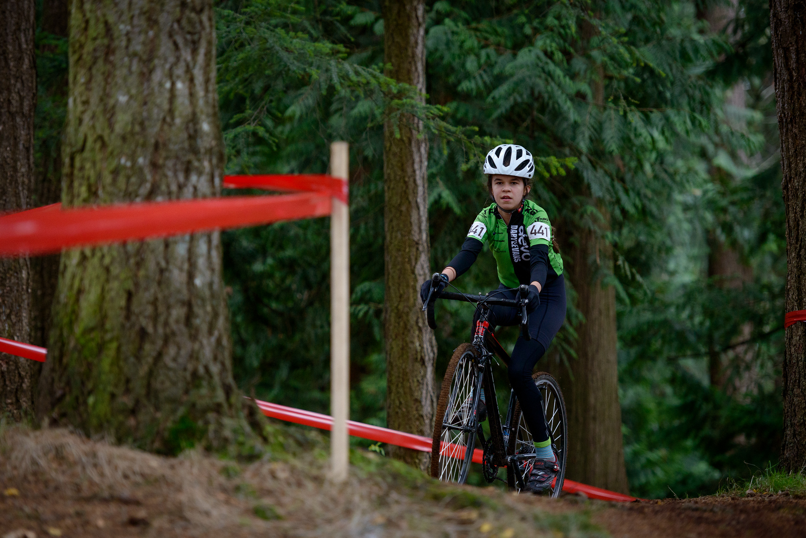 2017 RS Valley Cross Mill Lake Provincials Race 1-215