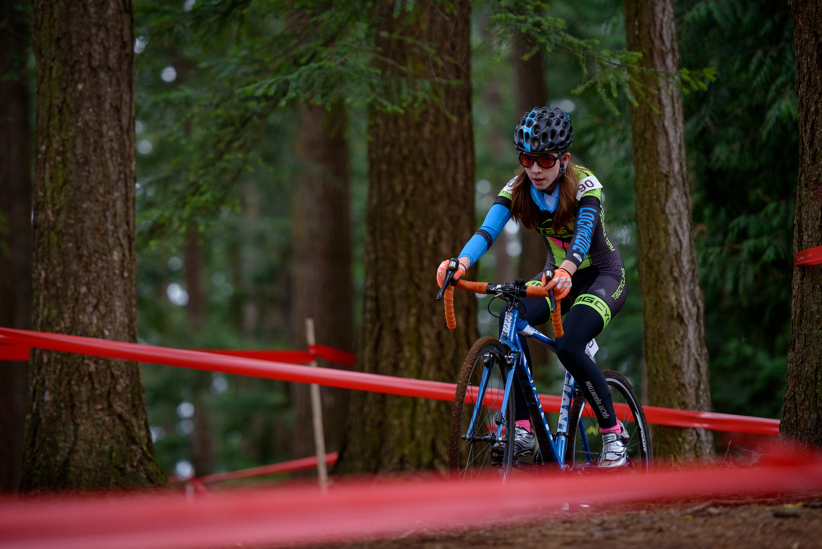 2017 RS Valley Cross Mill Lake Provincials Race 1-255