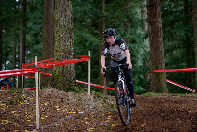 2017 RS Valley Cross Mill Lake Provincials Race 1-238