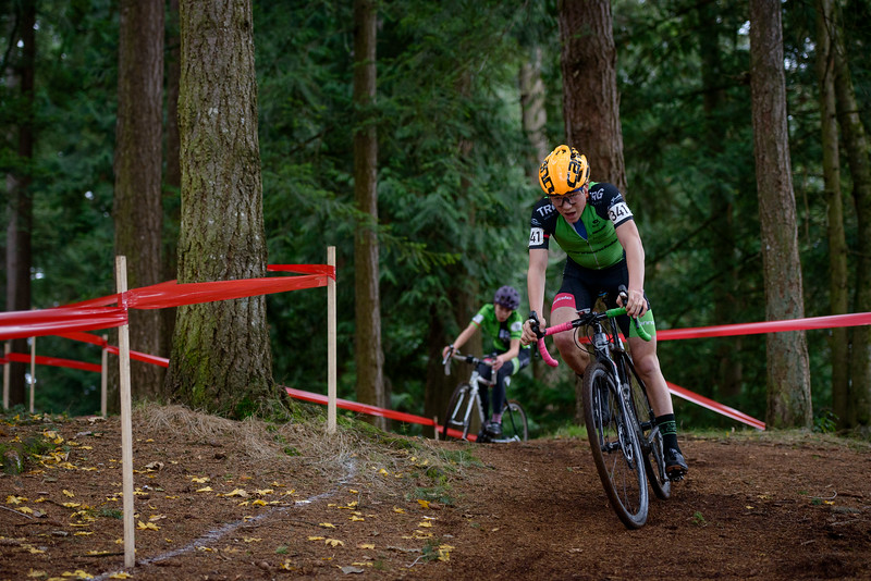 2017 RS Valley Cross Mill Lake Provincials Race 1-213