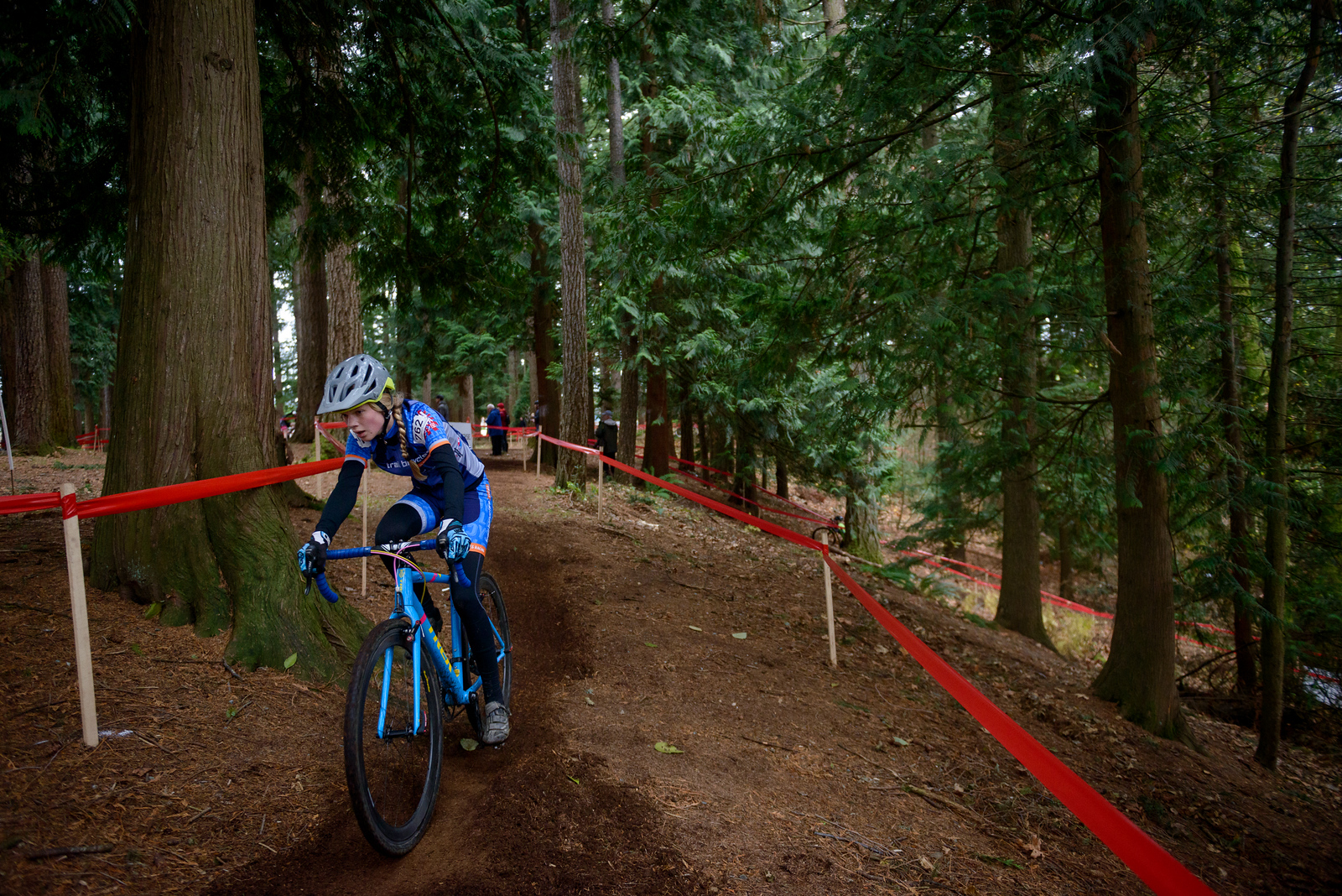 2017 RS Valley Cross Mill Lake Provincials Race 1-163
