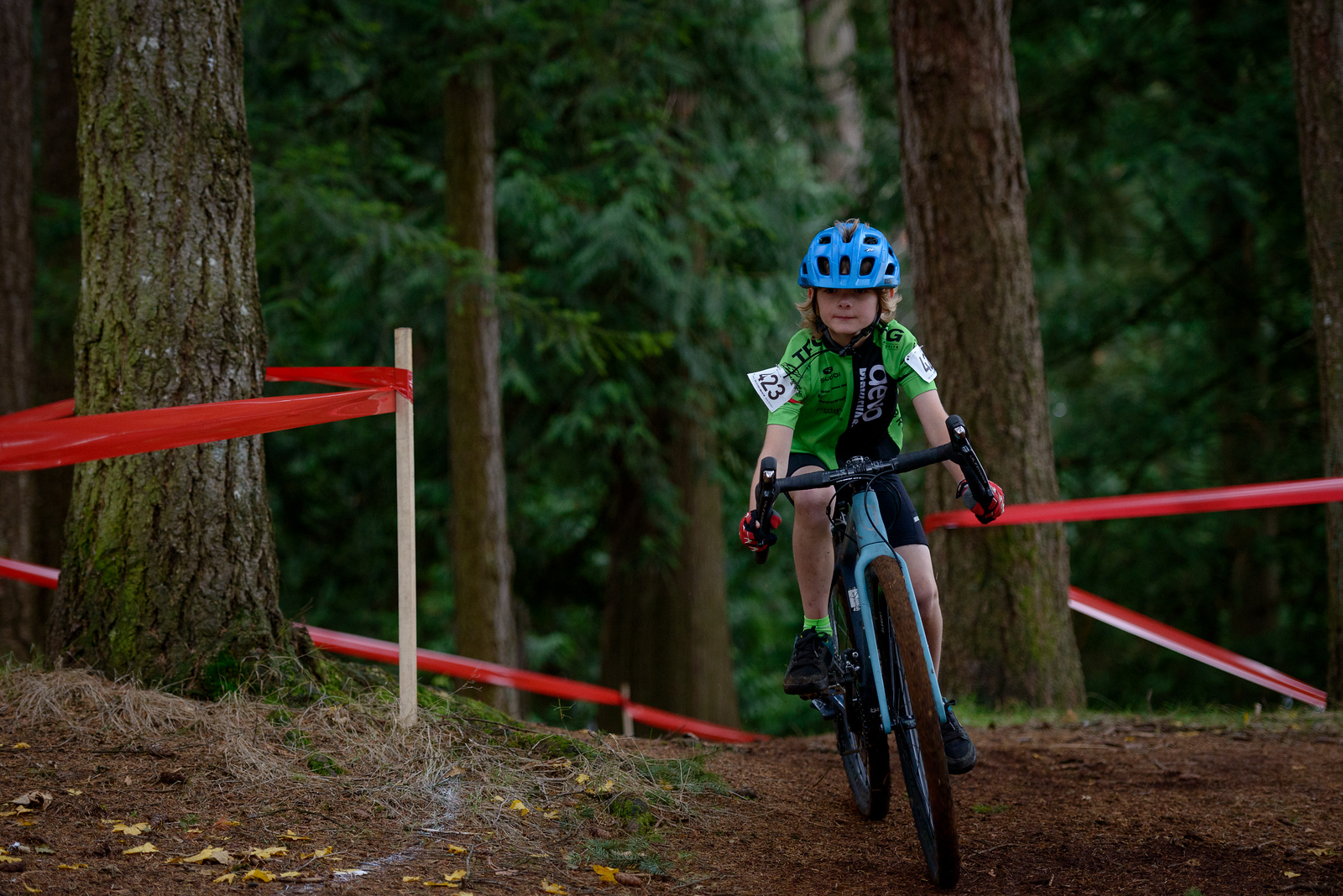 2017 RS Valley Cross Mill Lake Provincials Race 1-220