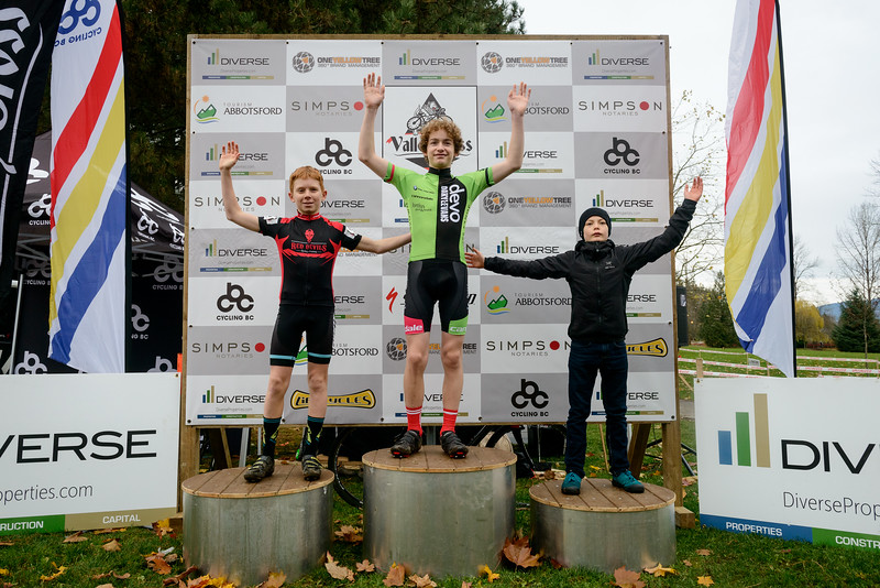 2017 RS Valley Cross Mill Lake Provincials Race 1-265