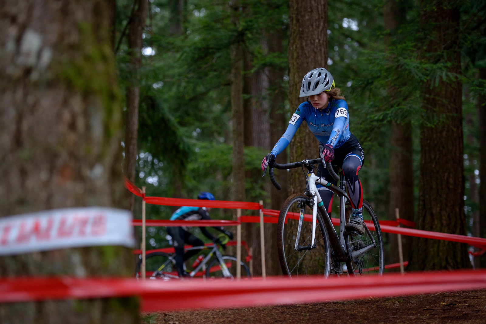 2017 RS Valley Cross Mill Lake Provincials Race 1-254