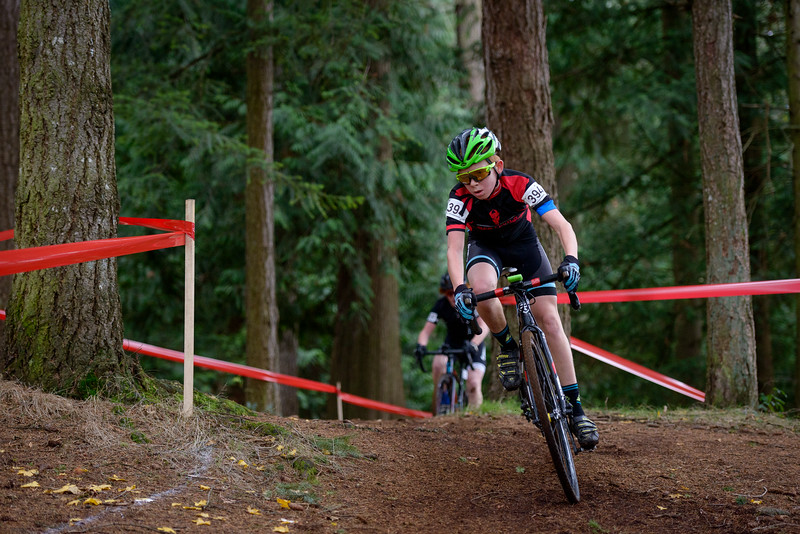 2017 RS Valley Cross Mill Lake Provincials Race 1-245