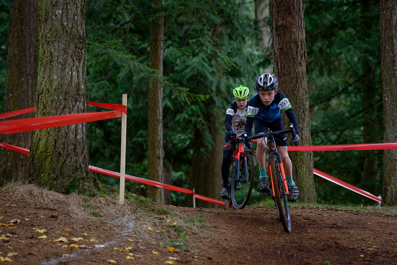 2017 RS Valley Cross Mill Lake Provincials Race 1-226
