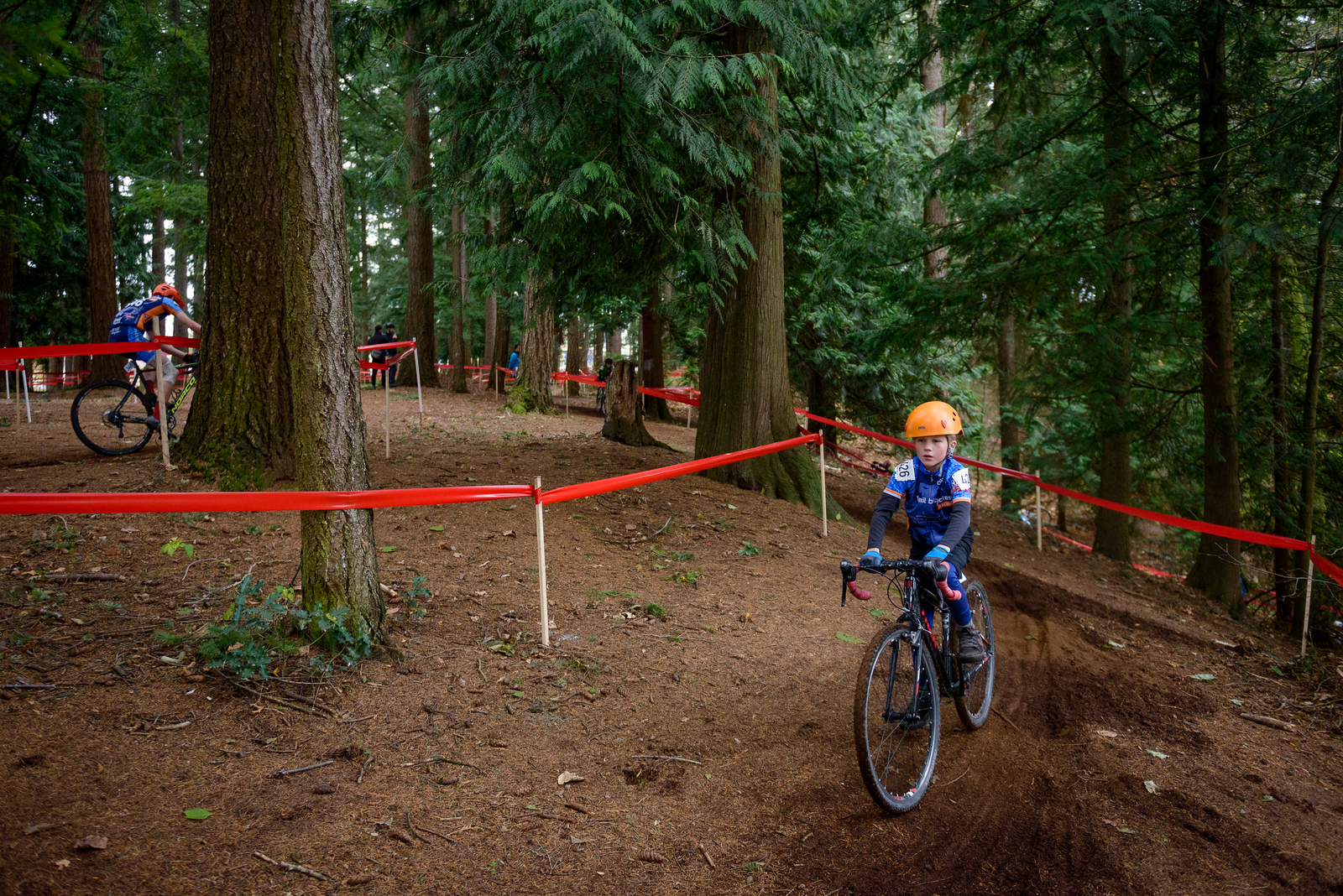 2017 RS Valley Cross Mill Lake Provincials Race 1-184