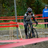 2017 RS Valley Cross Mill Lake Provincials Race 1-96