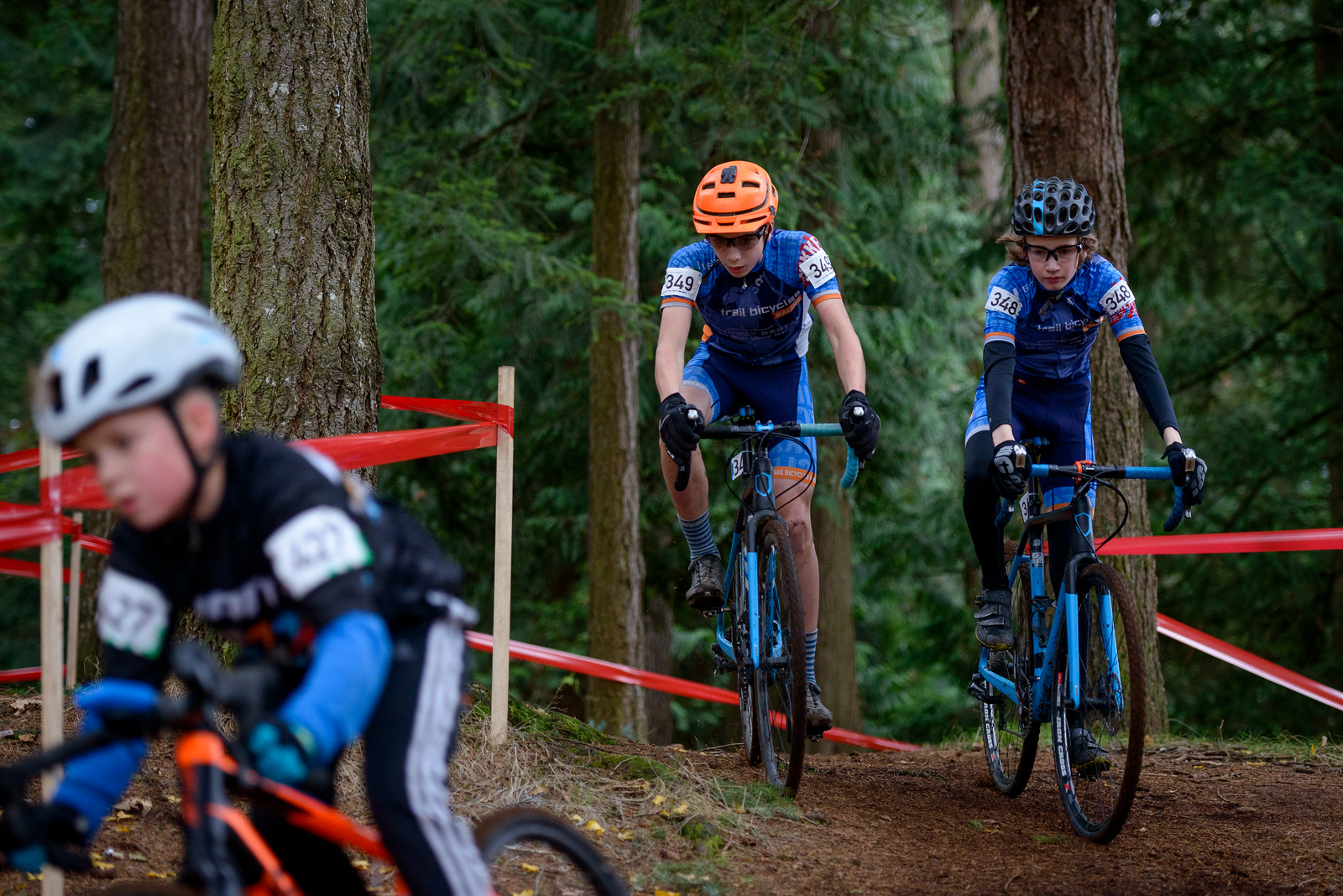 2017 RS Valley Cross Mill Lake Provincials Race 1-232