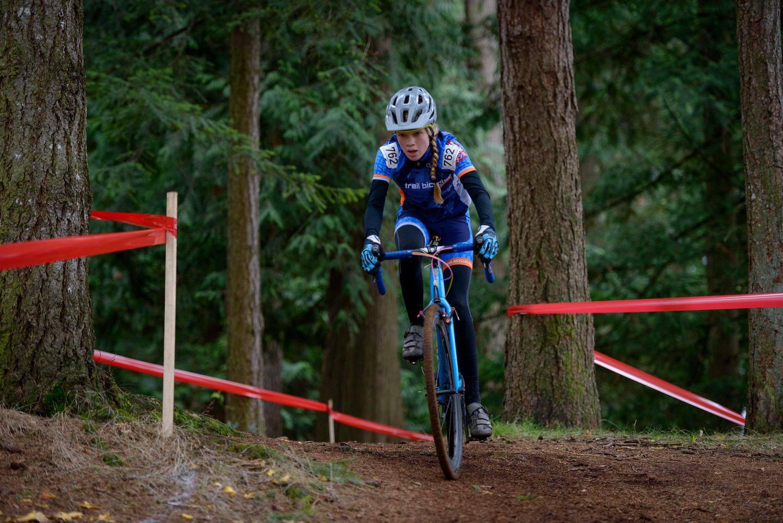2017 RS Valley Cross Mill Lake Provincials Race 1-240