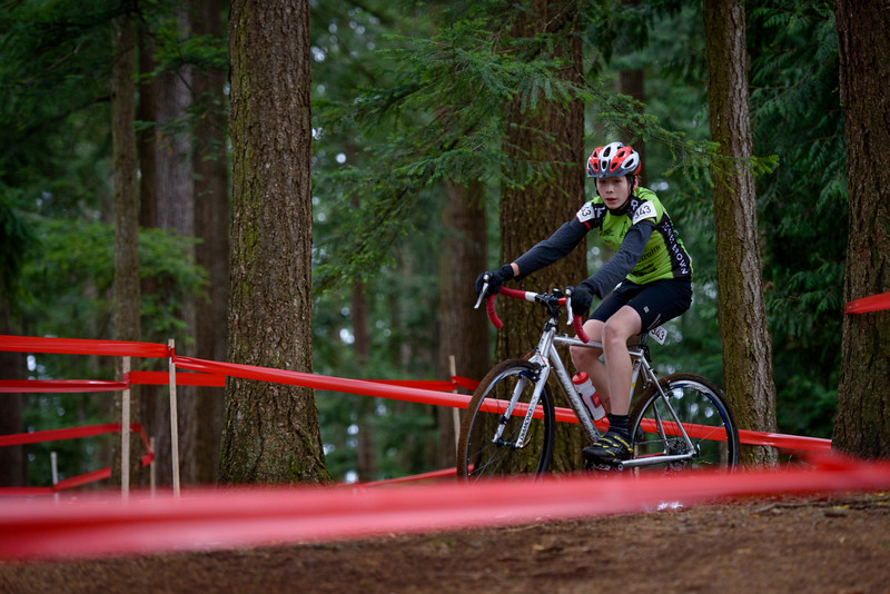 2017 RS Valley Cross Mill Lake Provincials Race 1-251