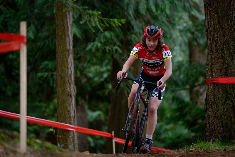 2017 RS Valley Cross Mill Lake Provincials Race 1-247