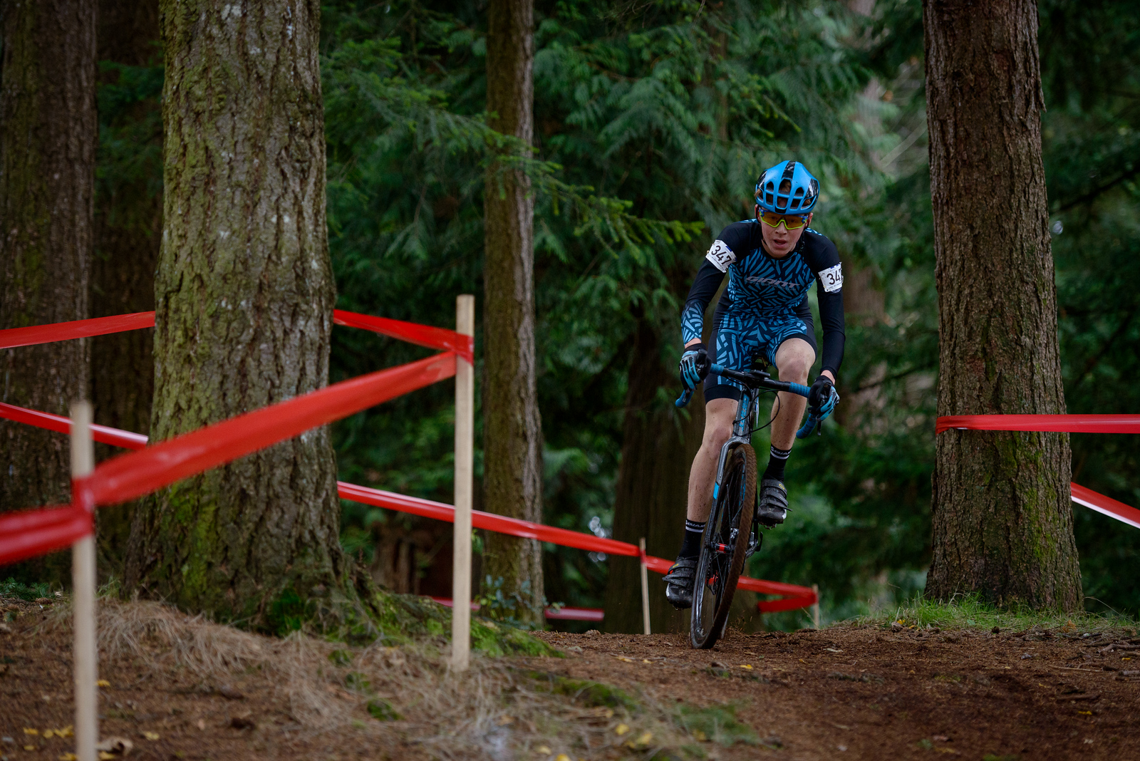 2017 RS Valley Cross Mill Lake Provincials Race 1-212