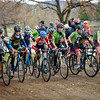 2017 RS Valley Cross Mill Lake Provincials Race 1-52