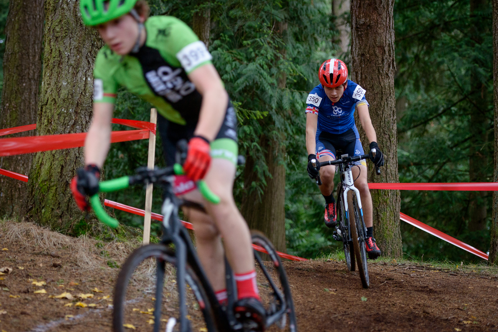 2017 RS Valley Cross Mill Lake Provincials Race 1-243