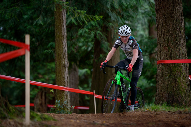 2017 RS Valley Cross Mill Lake Provincials Race 1-250