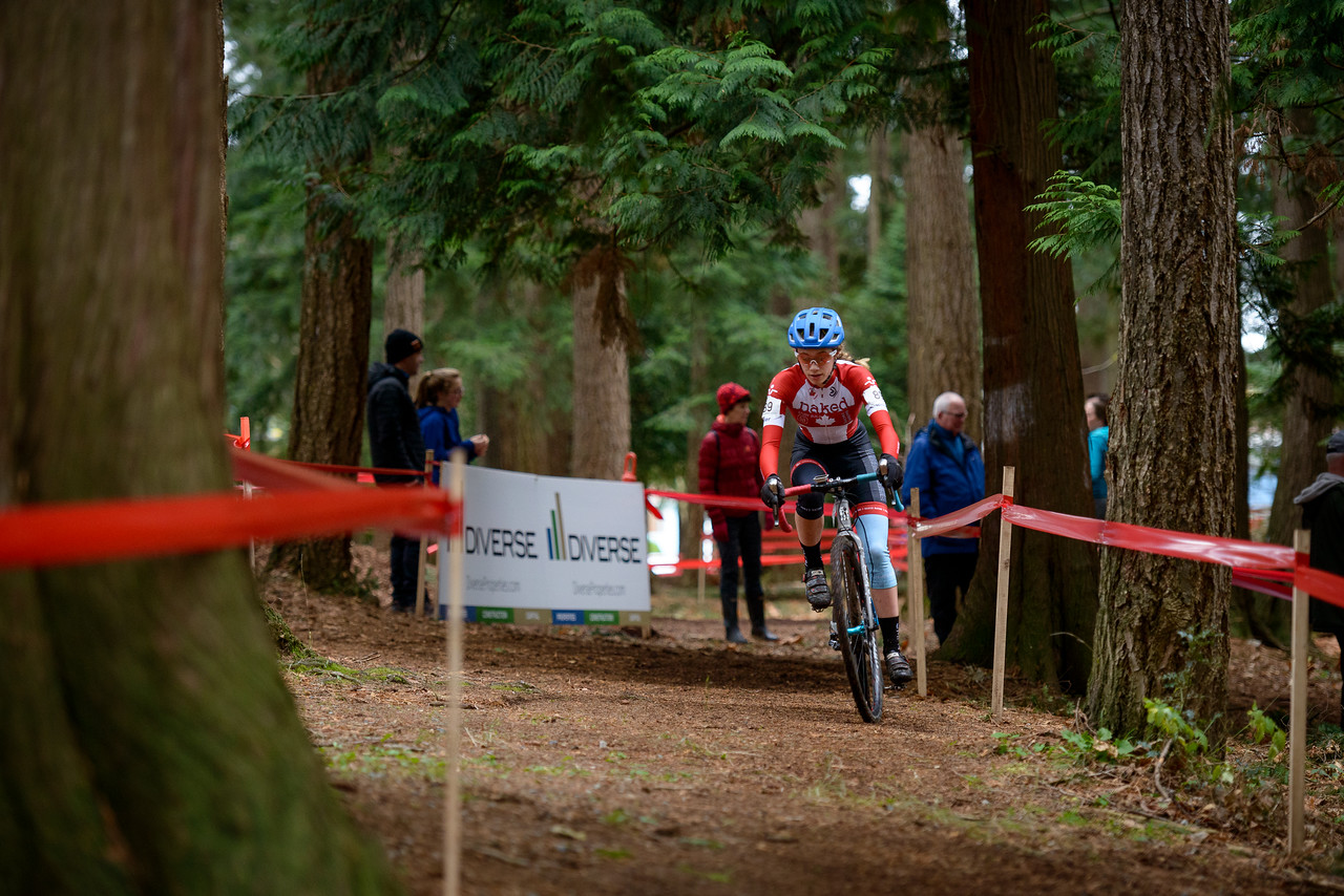 2017 RS Valley Cross Mill Lake Provincials Race 1-159