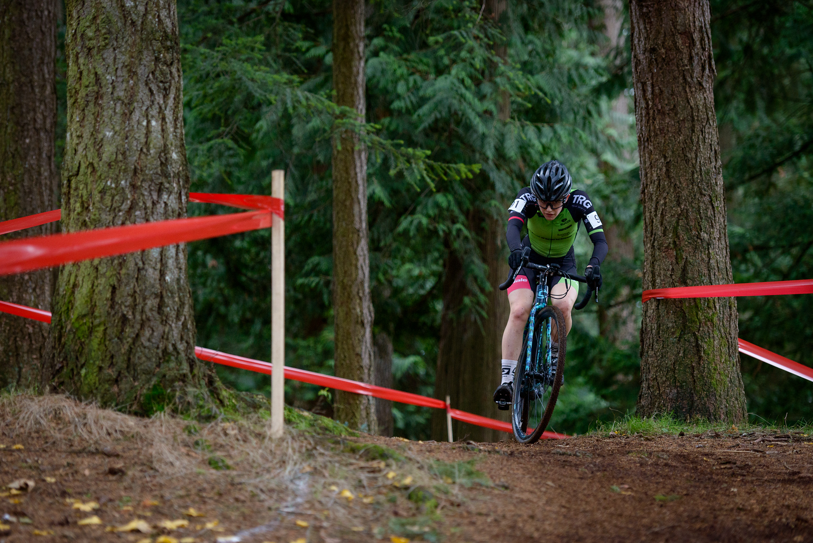 2017 RS Valley Cross Mill Lake Provincials Race 1-221