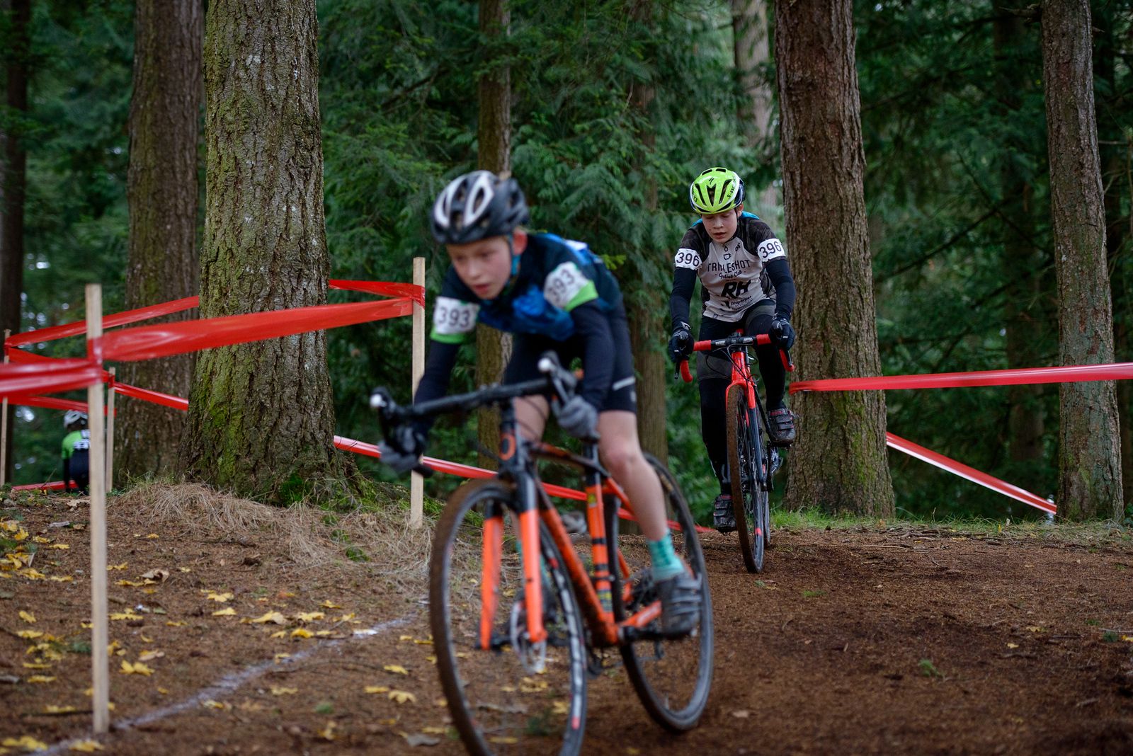 2017 RS Valley Cross Mill Lake Provincials Race 1-227