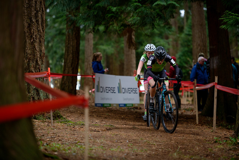 2017 RS Valley Cross Mill Lake Provincials Race 1-178
