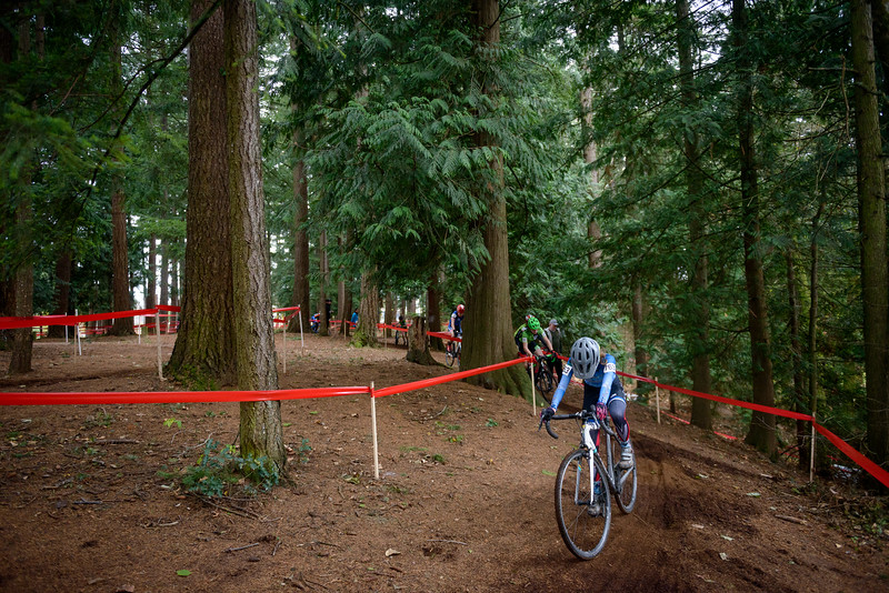 2017 RS Valley Cross Mill Lake Provincials Race 1-188